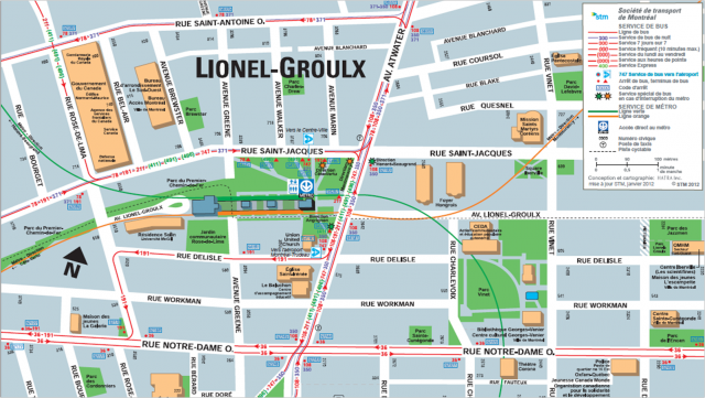 lionel groulx.png