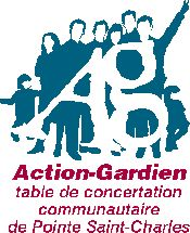logo_Centre_Action_Gardien.jpg